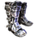 Exalted Treads Icon