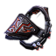 Clairvoyant's Mantle Icon