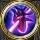 Heart Seeker (Skill) Icon