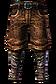 Combat Pants Icon