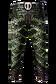 Rifthound Legwraps Icon