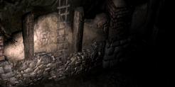 Cellar Icon