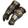 Plated Gauntlets Icon