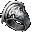 Amarastan Sigil Icon