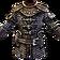 Chain Armor Icon