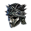 Death's Headguard Icon