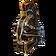 Praetorian Faceguard Icon