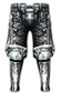 Legplates of Valor Icon