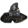 Trozan's Hat Icon