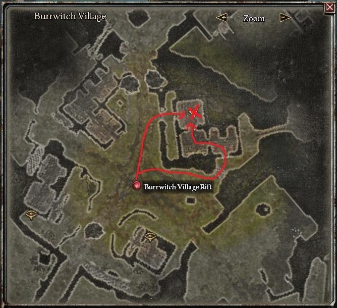 Quests | Grim Dawn Wiki | FANDOM powered by Wikia