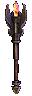 Chosen Flamecaller Icon