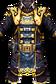 Nighthunter's Chestguard Icon