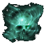 Aetherial Essence Icon