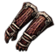 Quickdraw Gloves Icon