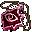 Voidcaller Pendant Icon