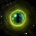 Eye of Dominion Icon