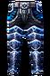 Stormcage Legguards Icon