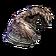 Chillmane Mantle Icon