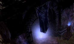 Bastion of the Order Icon