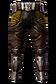 Ornate Leggings Icon