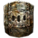 Scrapmetal Buckler Icon