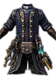 Trozan's Vestments Icon