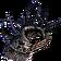 Fiendflesh Mantle Icon