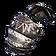 Rhowari Shoulderguard Icon
