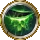 Nidalla's Justifiable Ends (Skill) Icon