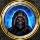 Phantasmal Armor (Skill) Icon