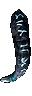 Storm Scion Icon