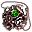 Binding Emerald of Mogdrogen Icon