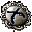 Marauder's Talisman Relic Icon