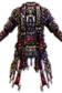 Wildspeaker Coat Icon
