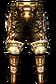 Hulking Legguards Icon