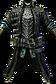 Fiendmaster Raiment Icon