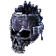 Myrmidon Visor Icon