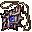 Bramblewood Amulet Icon