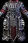 Dread Armor of Azragor Icon