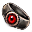 Bloodsworn Signet Icon