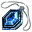 Icetrap Icon