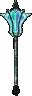Aetherwoe Icon