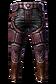 Bladeguard Leggings Icon