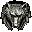 Direwolf Crest Icon