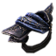 Trozan's Mantle Icon