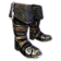 Raider Greaves Icon