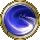 Whirling Death (Skill) Icon