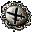 Bladedancer's Talisman Relic Icon