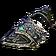 Callidor's Mantle Icon