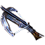 Sparkbolt Arbalest Icon